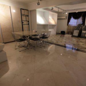 Kadıköy Showroom